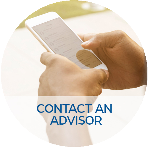 Contact and Advisor
