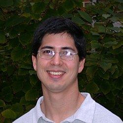 Profile photo of Denis Valle