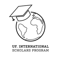 International Scholar Program